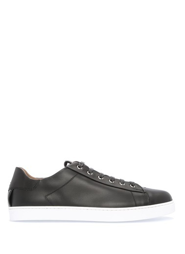 Lifestyle Ayakkabı-Gianvito Rossi